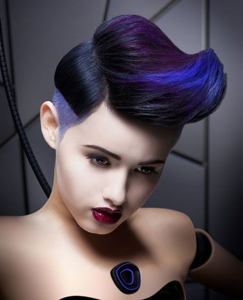 someone help me do this?! [style not color]