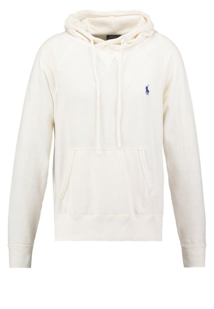 Polo ralph lauren womens jumpers & cardigans - hoodie off-white,ralph lauren black,polo ralph lauren sale,Outlet Online, ralph lauren belts prestigious
