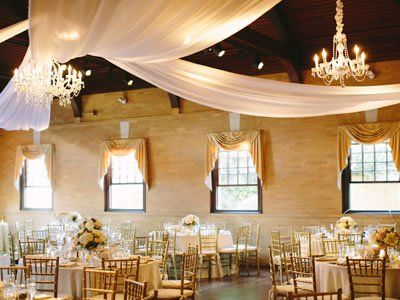 Linden Place Museum And Other Beautiful Bristol Wedding Venues Detailed Info Prices Photos For Rhode Island Reception Locations
