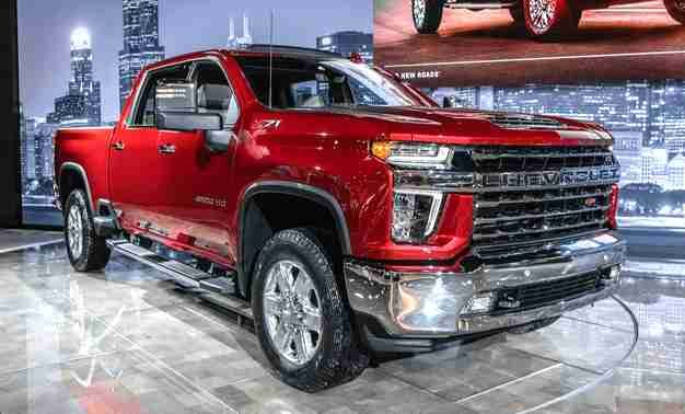 2020 Chevy Silverado Hd Specs 2020 Chevy Silverado Hd Specs Welcome To Our Site Chevymodel Com Chevy Offers A D Silverado Hd Chevy Silverado Hd Chevy Silverado