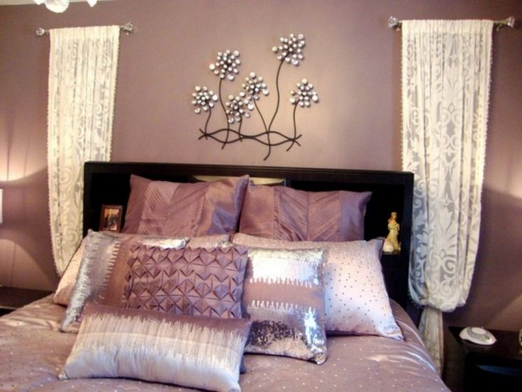 Best 25 Girls bedroom curtains ideas on Pinterest  Girls