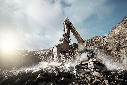 Hos oss kan du hyra många olika typer utav fordon till exempel har vi har över 25 Grävmaskiner, 6 Mobilkranar, Teleskoptruckar och Motviktstruckar som du kan hyra hos oss på LBC Borås AB i Borås Mark & Ulricehamn.