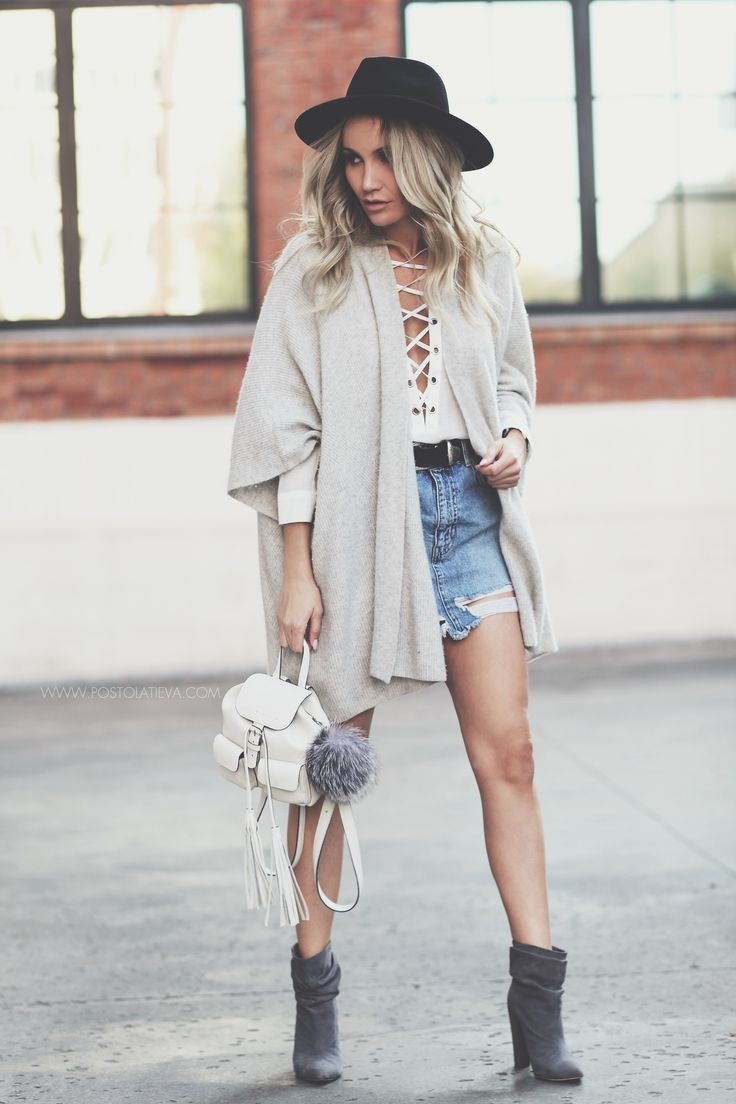 #postolatieva #streetstyle #fashion  #denim #jeans #casualstyle #basic   #hm #postolatieva #j.mauriceshoes #lauramaxim #backpack #bohostyle