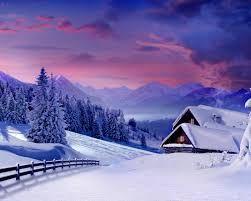 Картинки по запросу природа зима