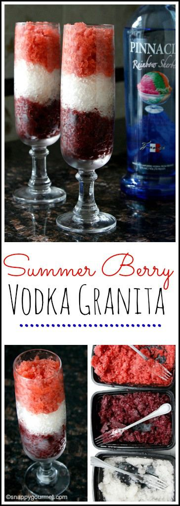 25+ Best Ideas about Granita Recipe on Pinterest ...