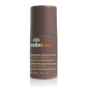 Déodorant Protection 24h NUXE Men Roll On 50 ml