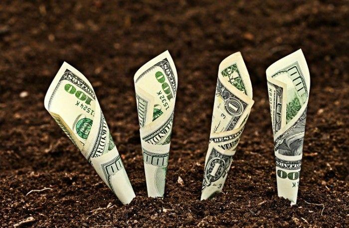 Tarım ürünleri ve yatırım denildiğinde, ortaya Tarımsal Emtia Yatırımları çıkıyor. Daha detaylı öğrenmek isterseniz... http://paratic.com/tarimsal-emtialara-nasil-yatirim-yapilir/  #emtia #yatırım #money #dolar