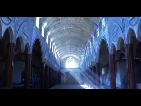 Musica catolica para escuchar gratis, Meditacion y sanacion