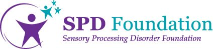 The SPD Foundation  website provides information about sensory issues and how parents and teachers deal with their student. Also, it provides guidelines for home activities.  The web link:  http://www.spdfoundation.net/resources/homeactivities/