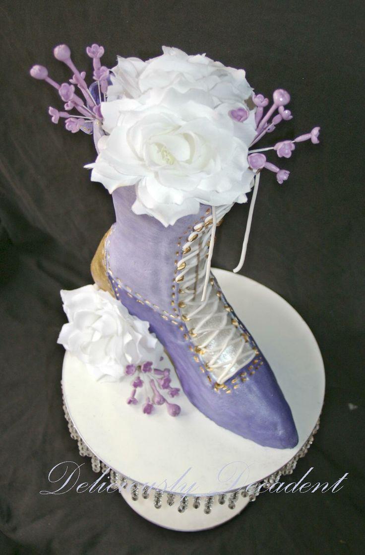 Cake Artista : trabalho de artista Cakes Pinterest Bolinhos ...