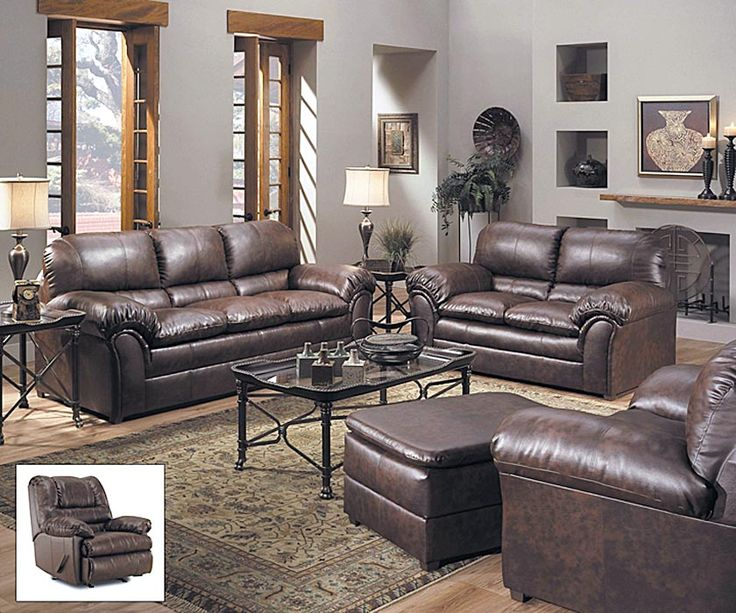 nice 20 leather living room furniture set and how to care it leather living