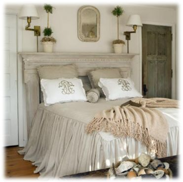 75 best images about repurposing ideas bedroom on pinterest diy headboards pallet and zinc table repurposed furniture d