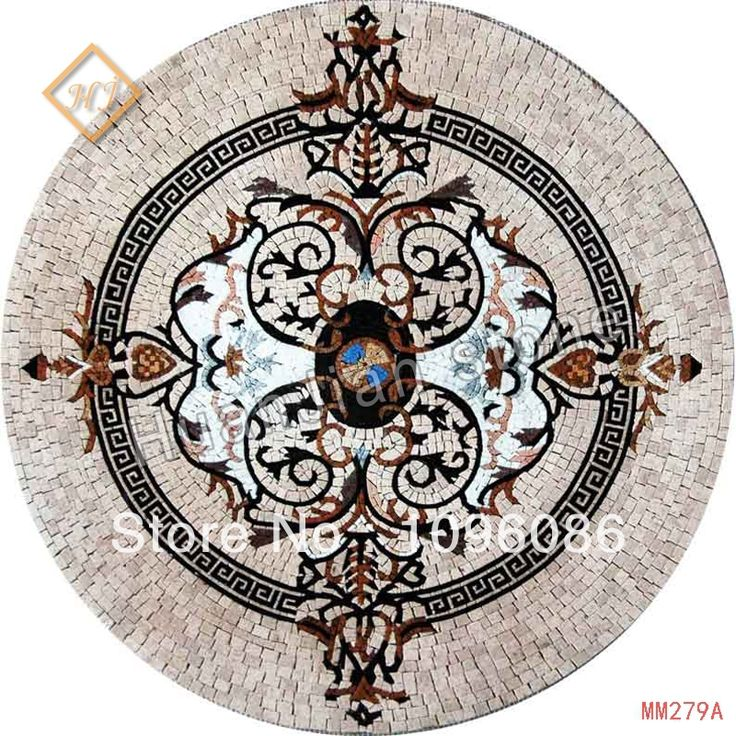 Cheap craft scissor, Buy Quality craft angel directly from China tile accessories Suppliers:		  	Classic Natural Marble & Stones Mosaic Medallion, Pattern, Rug & Mural	Roman & Greek Crafts 	Timel