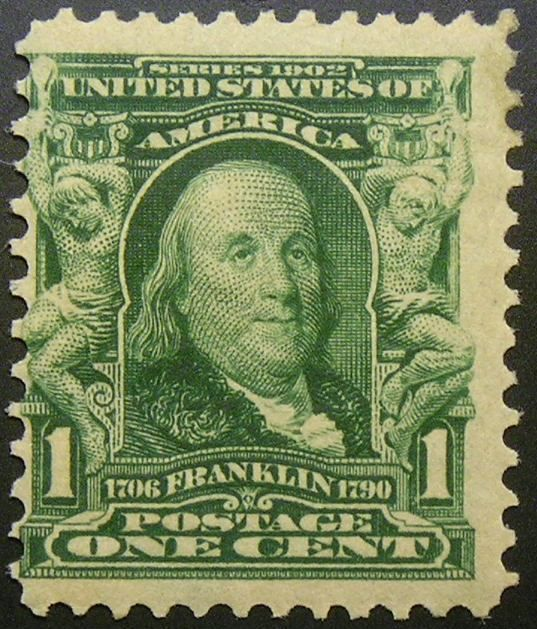 most valuable Rare American u.s. Coins | Who Were The First Two Men To Appear on US Postage Stamps?