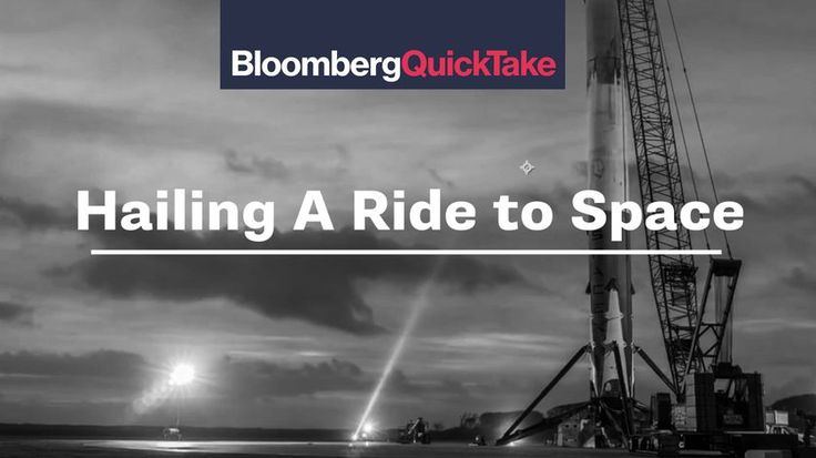 3/7/17 Taxpayers May Be on the Hook for the Next SpaceX or Orbital Rocket Failure  NASA would partially indemnify private launch service providers from liability for some operations under legislation the House passed today by voice vote
