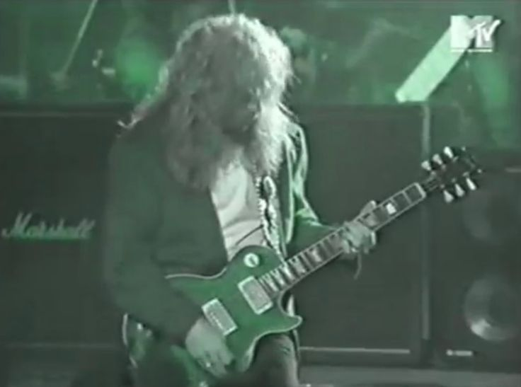 Brad Whitford  Dream on with orchestra
