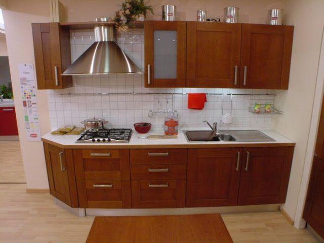 Ultimos modelos de cocinas empotradas imagui for Modelos de cocinas