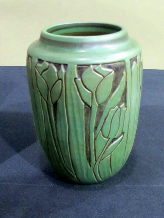 232 Best Art Ceramic Images On Pinterest Flower Vases