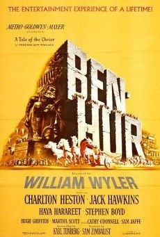 Ben-Hur - Online Movie Streaming - Stream Ben-Hur Online #BenHur - OnlineMovieStreaming.co.uk shows you where Ben-Hur (2016) is available to stream on demand. Plus website reviews free trial offers more ...