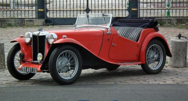 2453 best vintage cars images on pinterest antique cars for Garage market cars montpellier