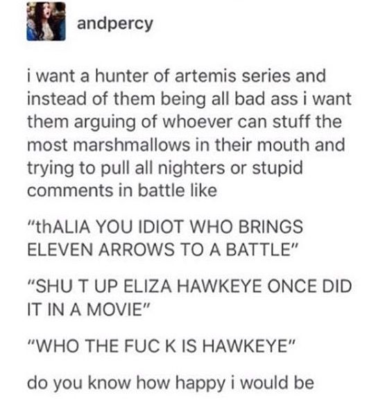 I would want both the baddie part and the marshmallow contest parts in it please thanks uncle rick ur the best