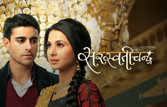 Watch Saraswatichandra latest & full episodes online on hotstar.com - the one stop online destination for popular Star Plus serials & Romance shows from Star TV network.