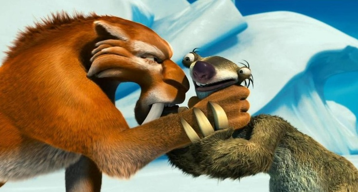 242 best images about ice age on pinterest sid the sloth ice age and babies. Black Bedroom Furniture Sets. Home Design Ideas