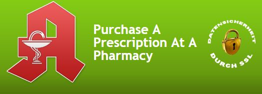 Online Pharmacy is the best alternative to home pharmacy to buy the potency Cialis or Sildenafil online, of course, safe and discreet. Not everyone wants to let their pharmacy know that you need potency agents or similar drugs. http://www.apotheke-rezeptfrei.com/