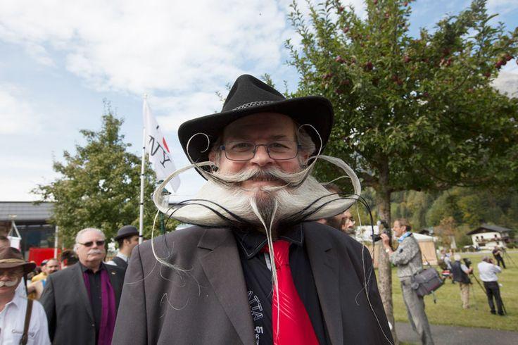 world-beard-moustache-championship-photography-austria-20
