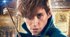 The Magic Wands of 'Fantastic Beasts and Where to Find Them' Revealed Along With New TV Spots http://filmanons.besaba.com/the-magic-wands-of-fantastic-beasts-and-where-to-find-them-revealed-along-with-new-tv-spots/  We're about a couple weeks away from seeing how the wizarding world expands in Fantastic Beasts and Where to Find Them, the first spin-off in a new series of films that takes place before the events of the Harry Potter franchise. There's a lot riding on this franchise starter…