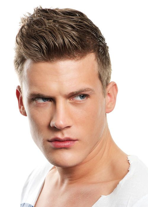 simple guy haircuts 20 best images about simple s hairstyles on 4296 | a66c5d227b8f3642a8e5bd0125df8965