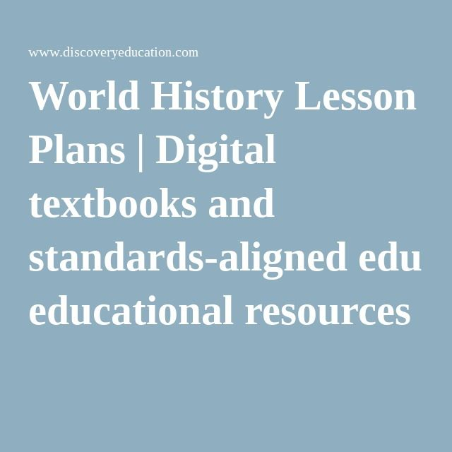 Best 10+ World history textbook ideas on Pinterest | Social ...