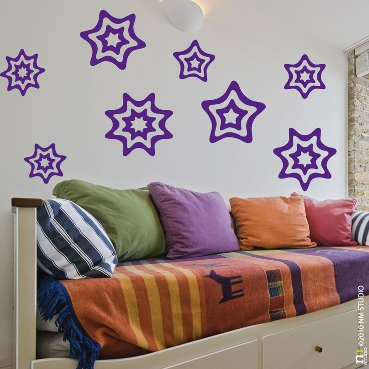 23 best Room decoration for toddler class images on ...