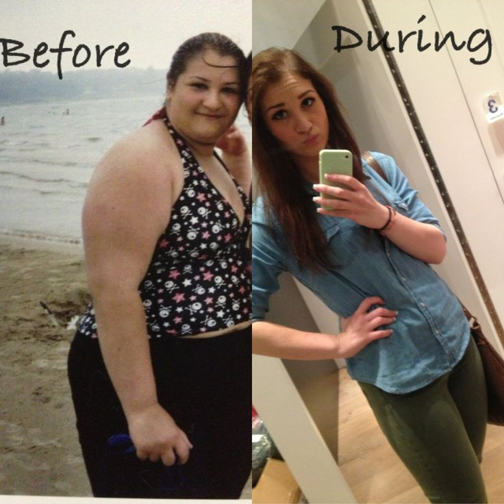 dating during weight loss When to you take garcinia during the day weight loss pill garcinia cambogia reviews naturewise garcinia drops genesis garcinia cambogia garcinia lateriflora tree pollinator when to you take.