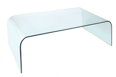coffee table - for living room