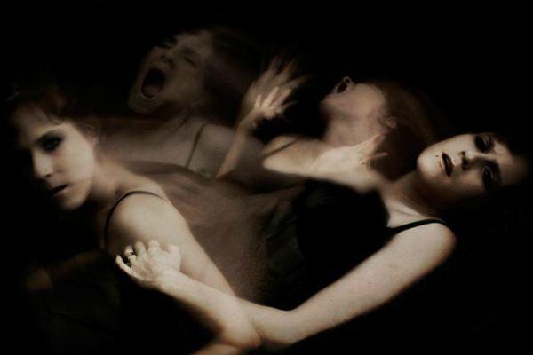Η ΜΟΝΑΞΙΑ ΤΗΣ ΑΛΗΘΕΙΑΣ: Αλήθειες & μύθοι για την κατάθλιψη!