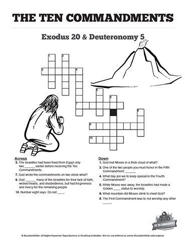 Study of babies?   Crossword Clue Solver