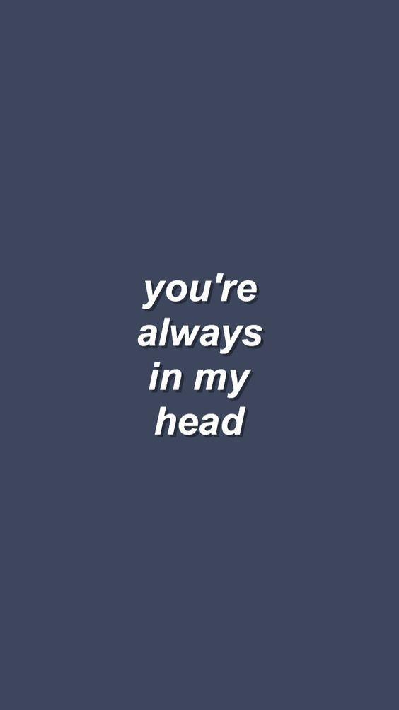 Tumblr Ich Liebe Dich