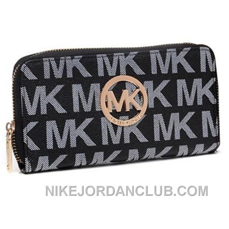 http://www.nikejordanclub.com/michael-kors-jet-set-continental-logo-large-black-wallets-online-6ccaa.html MICHAEL KORS JET SET CONTINENTAL LOGO LARGE BLACK WALLETS ONLINE 6CCAA Only $32.00 , Free Shipping!