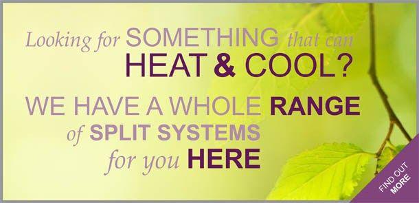 Air conditioning installations #aircon #installations, #air #conditioning #installations, #airconditioner #installations, #air-conditioning #installation, #aircon #installations, #air #con #installation, #aircon #installers, #samsung #approved #air #conditioner #installers, #samsung #installers, #qualified #installers, #back #to #back #installation, #extended, #advanced, #professional #service, #evaporator, #condenser, #gauteng, #condensation #pumps, #johannesburg, #pretoria, #gauteng…
