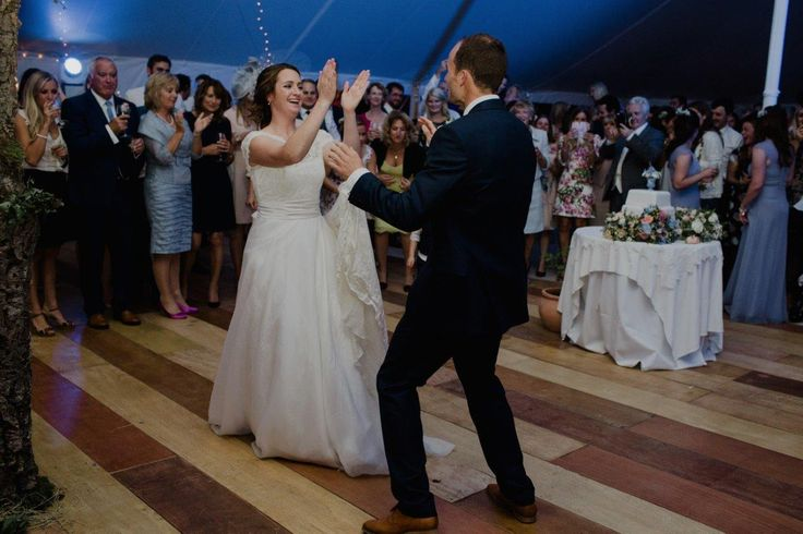 1000 Ideas About Wedding Dance Floors On Pinterest