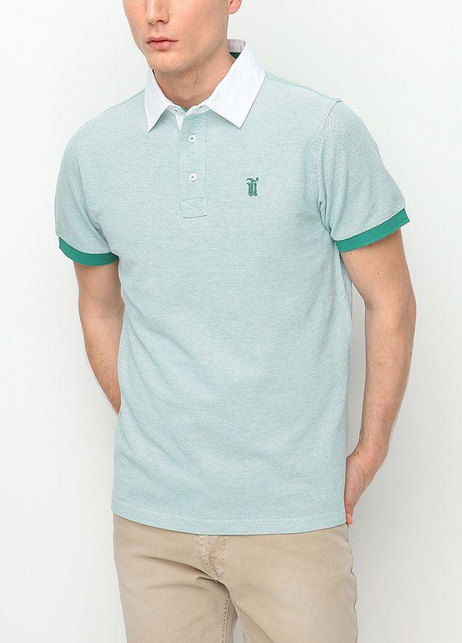 Uptown - Uptown T-shirt Markafoni'de 119,90 TL yerine 59,99 TL! Satın almak için: http://www.markafoni.com/product/4325380/