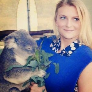 Cohunu Koala Park, Perth Review - Lo On The Go