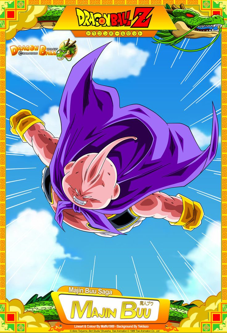 todas las fases de SSJ que alcanzo Gohan, importante este es el gohan del presente Normal SSJ: Gohan lo adquiere en la habitacion del tiempo entrenanado con Goku SSJ Full Power: Gohan logra control...