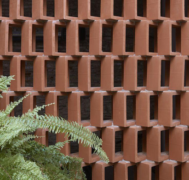 Galería de Casa Flora / Carmel Gradolí & Arturo Sanz Architects - 15