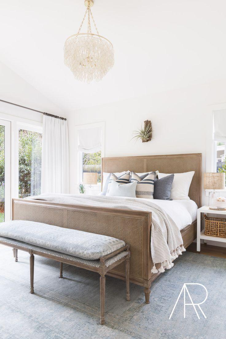 4 room bto master bedroom   best Bedroom images on Pinterest  Child room Bedroom boys and
