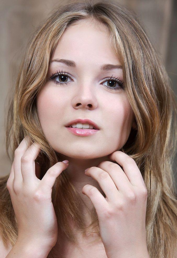 39 Best Jeff Milton Images On Pinterest  Beautiful Women -5223