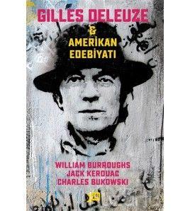 Gilles Deleuze ve Amerikan Edebiyatı