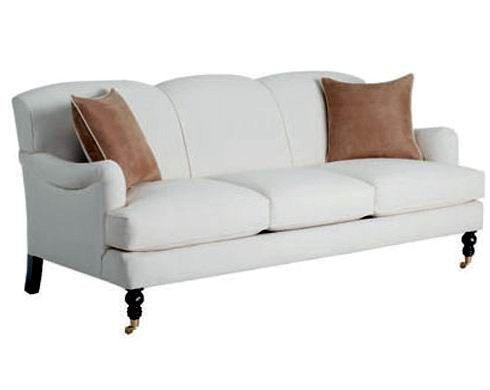 pin by homysofa on sofa furniture in 2019 sofa inspiration sofa rh pinterest com