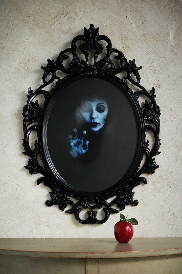 узбекистане тема, темное зеркало арты другом можно поделиться